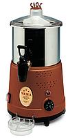 Шоколадница 5л. VEMA-CI2080/5