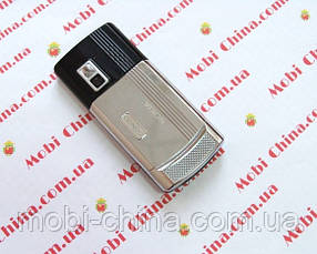 Donod D802, TV, сенсор+клавиатура, фото 3