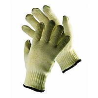 Перчатки для защиты от повышенных температур , фото 1