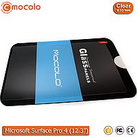 Защитное стекло Mocolo Microsoft Surface Pro 4