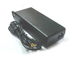 Зарядное у-во IBM-Sony 19.5V4.7A   DC   6.5 pin   +кабель 220 B
