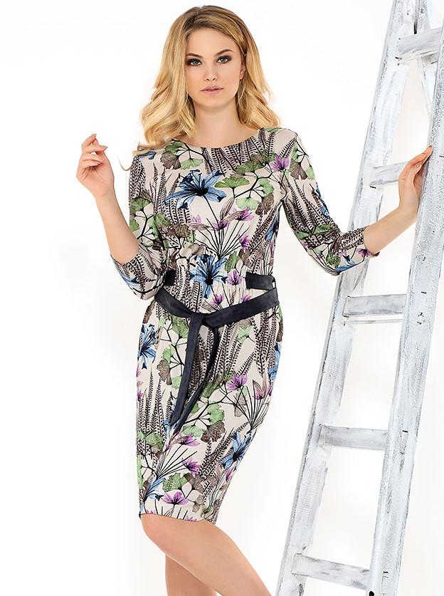 Женское платье Eleonora Top-Bis