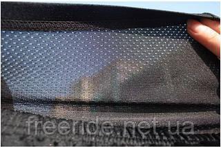 Велотрусы Fualrny с 3D памперсом 2.3см (XXL), фото 3