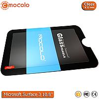 Защитное стекло Mocolo Microsoft Surface 3 10.8''