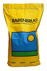 Газонная трава Спортивная Barenbrug 5кг