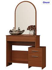 Будуарный столик Трюмо-1, фото 3