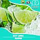 Ароматизатор TPA Key Lime Flavor (Лайм) 5 мл, фото 2