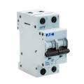 Автоматический выключатель PL6-C20/2 Eaton/Moeller