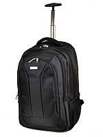Дорожная сумка рюкзак на 2 колесах Power In Eavas 1878-22