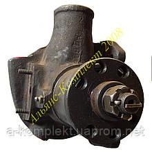 Насос водяной СМД-60  72-13.00200-01
