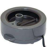 Ванночка термоклеевая с тефлоновым покрытием 100Вт Sigma