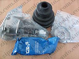 Шрус наружный Fiat Doblo 1.2-1.4-1.6-1.9D GSP