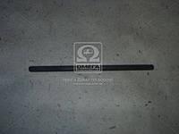 Вал привода насоса масляного ГАЗ 53 (пр-во ЗМЗ) 13-1011220-03