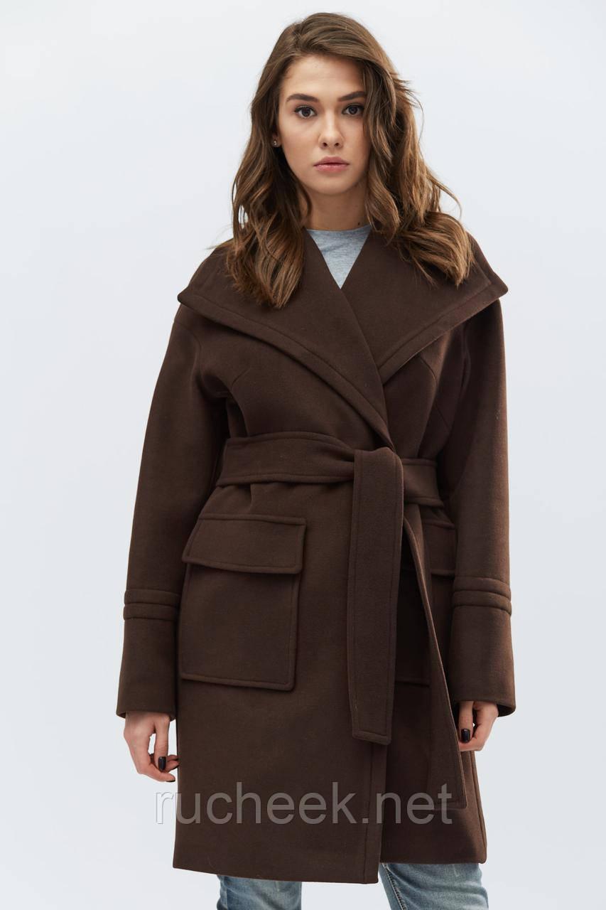 X-Woyz Пальто PL-8668-26