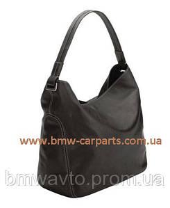 Женская кожаная сумка Porsche Women's Handbag