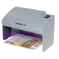 Детектор валют DORS УФ BD114 (DORS 60)