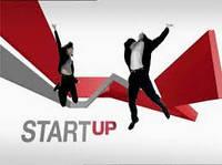 Startup проекты