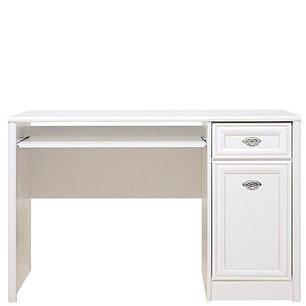 Салерно стіл письмовий BIU1D1S ГЕРБОР, фото 2
