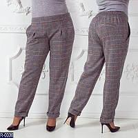 Женские брюки  недорого в Украине Размеры 46-48, 48-50, 50-52, 52-54