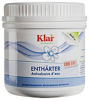 Klar Смягчитель воды Klar (325 г)