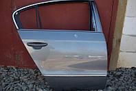 Дверь задняя правая Volkswagen Passat B6, 2005-2010, 3C5833056H