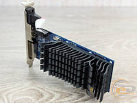 Видеокарта Nvidia GT210 1Gb DDR3 64 bit, фото 1