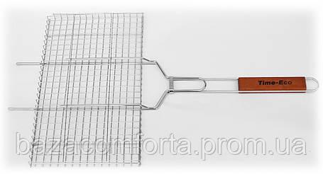 Решетка для гриля 723В, фото 2