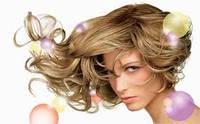 Забота о здоровье и красоте Ваших волос с помощью  техники ves electric