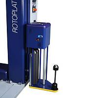 Паллетоупаковочное оборудование Rotoplat 308