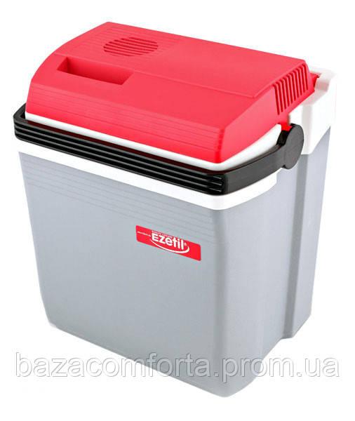 Автохолодильник 21 л, Ezetil E21S