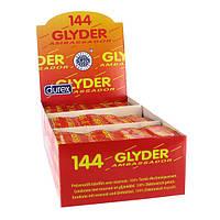 Презервативы Durex Glyder Ambassador 144 шт