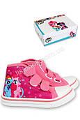 Высокие кеды Моя маленькая Пони (My little Pony), Hasbro 27