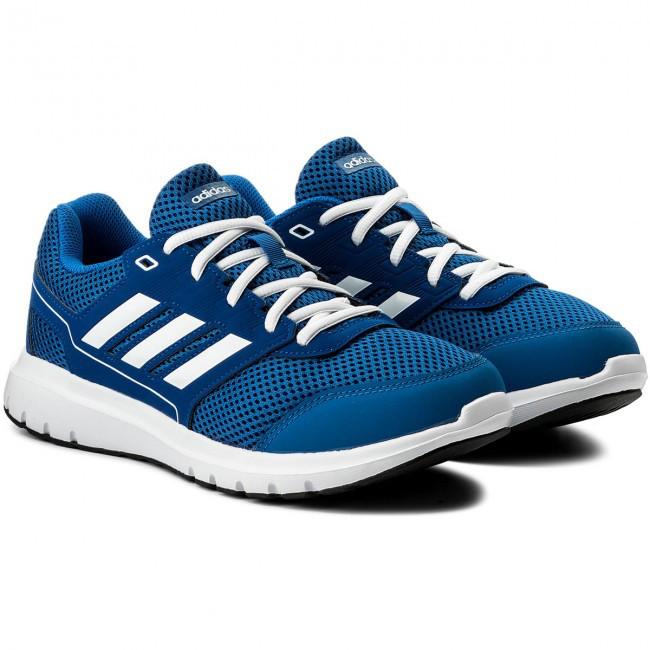 Оригинальные мужские кроссовки Adidas Duramo Lite 2.0