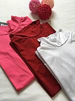 Женские гольфы водолазки кофты в наличии р. 42 - 48, фото 1