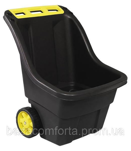 Садовая тележка Garden Pro 150 л