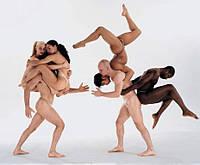 Проявите заботу о теле: массаж с помощью ручных массажеров ves electric