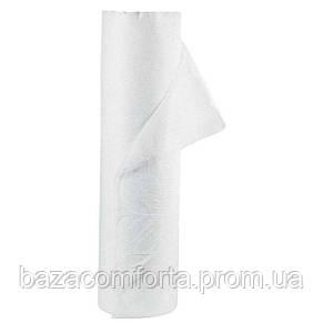 Защитный нетканый материал, 2x10 м, арт. 6747, фото 2