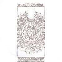 Чехол бампер для Samsung Galaxy S5 mini SM-G800 bp#15