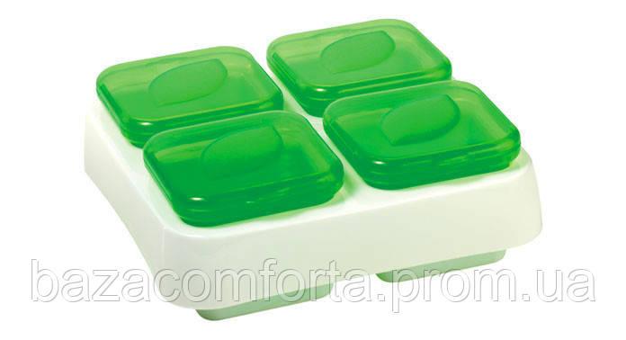 Контейнеры для специй и приправ, 0,4 л