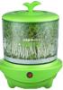 Проращиватель для семян ves electric V-GH 201