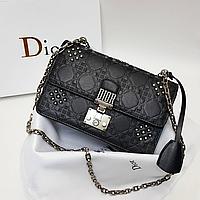 Сумка Женская Cristian Dior, фото 1