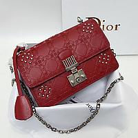 712337e818b2 Женские сумки Cristian Dior в Украине. Сравнить цены, купить ...
