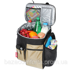 Сумка-холодильник 12 л,  Keep Cool Professional 12, фото 2