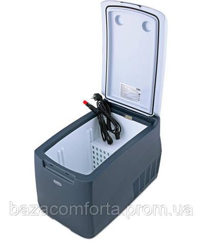 Автохолодильник 35 л, Ezetil EZC35 12/24/100-240 V, фото 2