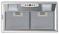 Вытяжка Best P 760 EL FM XS 70 (07E03030)