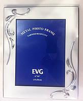 Фоторамка 15x20 EVG