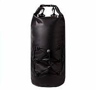 Рюкзак водонепроницаемый Extreme Bag 15L, фото 1