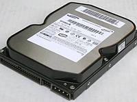 HDD Жорсткий диск 3.5 160Gb IDE ІДЕАЛЬНИЙ СТАН