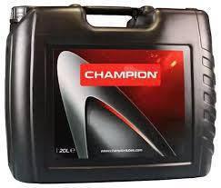 Champion New Energy 10W40 60л