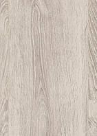 Вінілова підлога Egger Дуб Волтем білий, фото 1